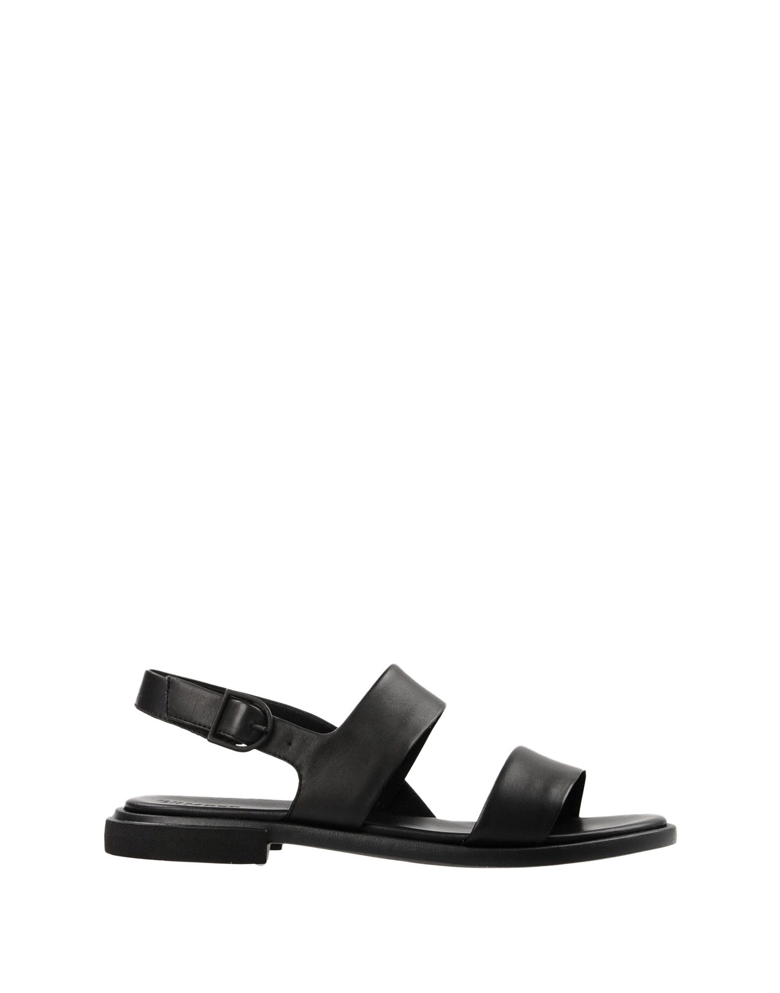 Gut um tragenCamper billige Schuhe zu tragenCamper um Edy  11436260GX a53c79