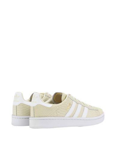 Adidas Originals Ivoire Adidas Sneakers Sneakers Originals 1nOwdBq6