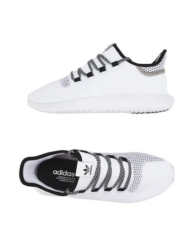 new product 5d774 1f3de amazon adidas tubular shadow hong kong 66d71 4790a