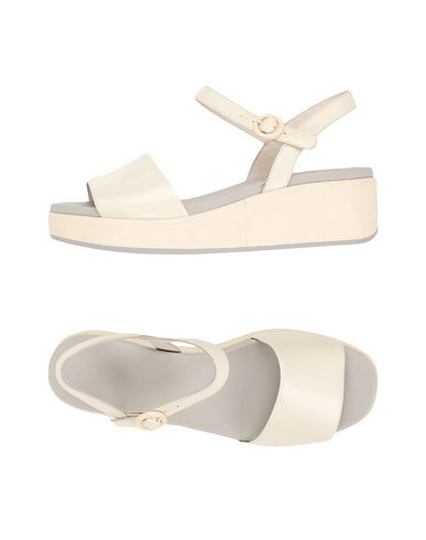 2a5e7895beed Camper Misia - Sandals - Women Camper Sandals online on YOOX United ...