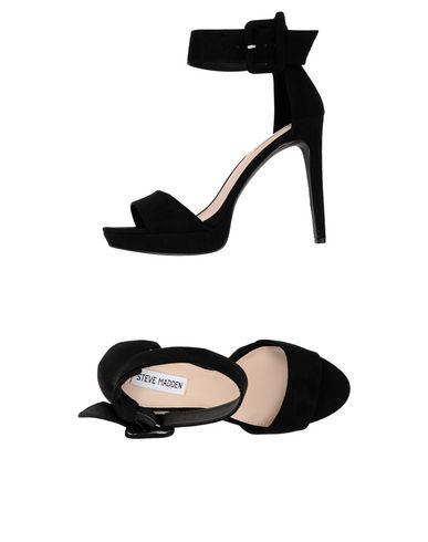 deac1c9114b4 Steve Madden Coco Sandal - Sandals - Women Steve Madden Sandals ...