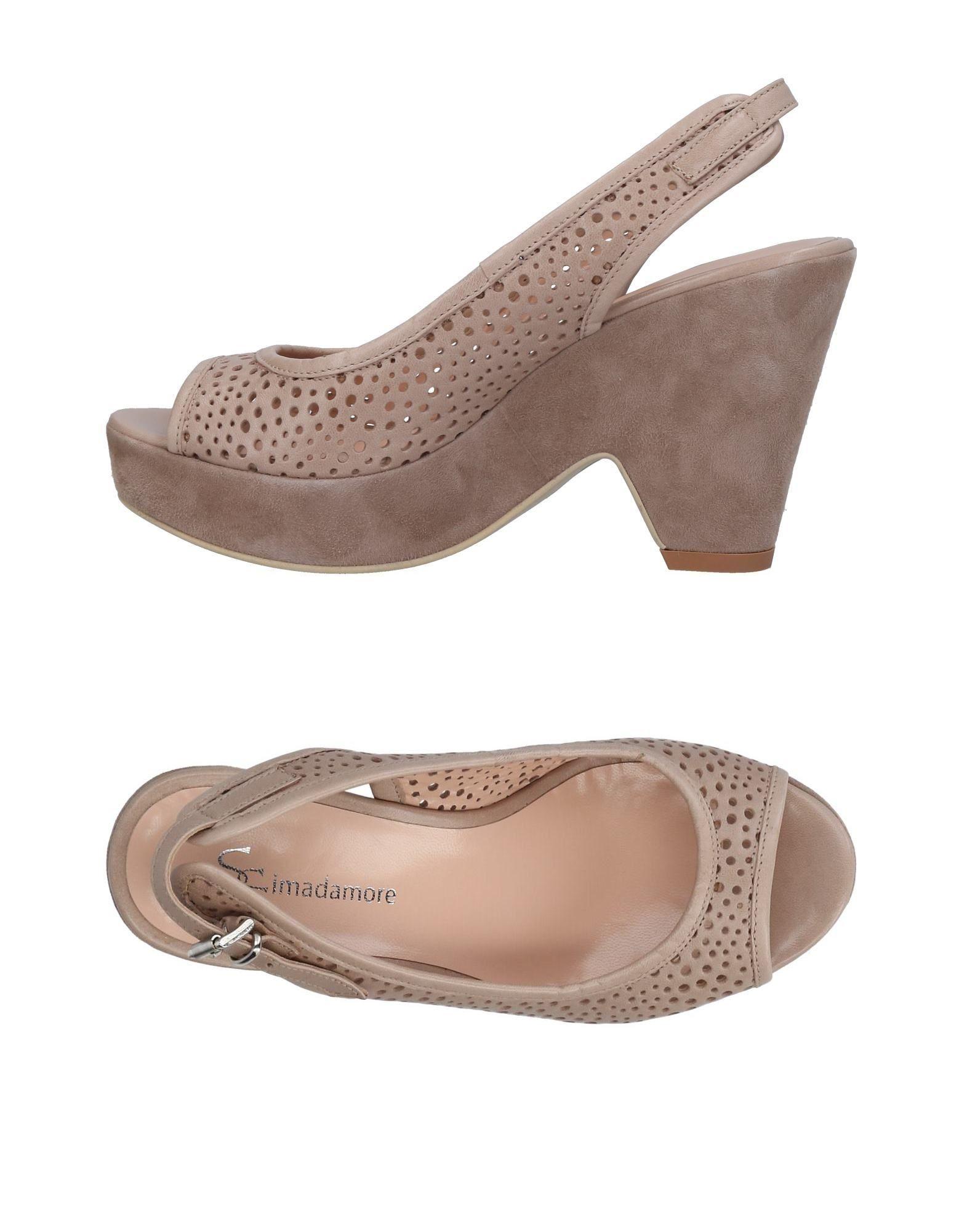 Chaussures - Tribunaux Sergio Cimadamore NzrBfKfVOx
