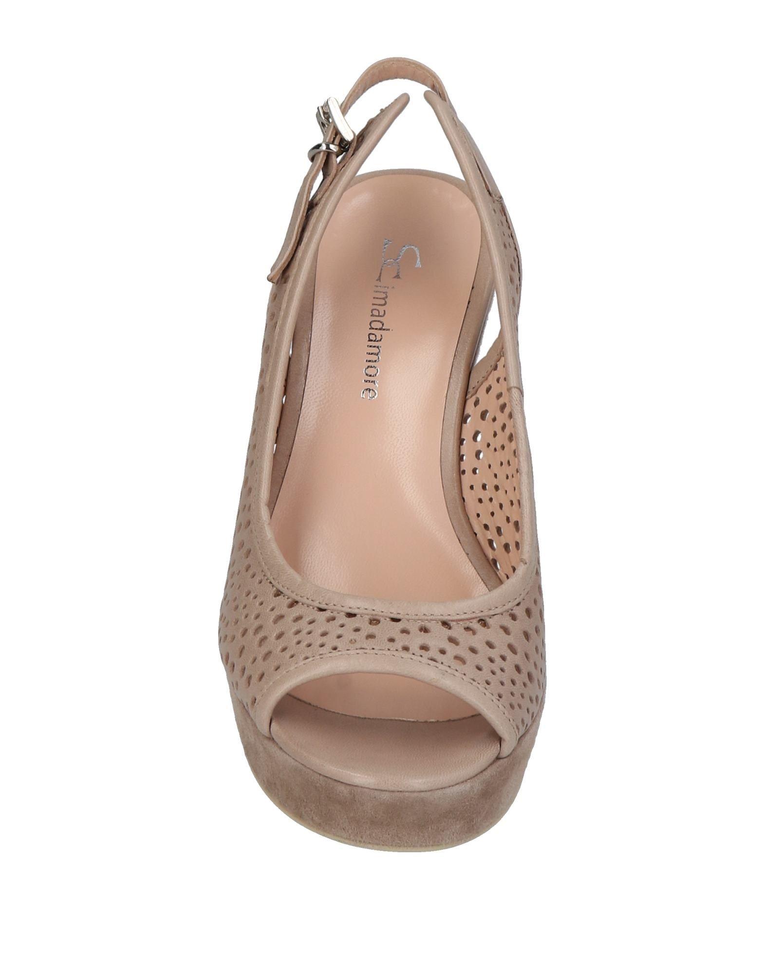 Chaussures - Tribunaux Sergio Cimadamore NKkk5