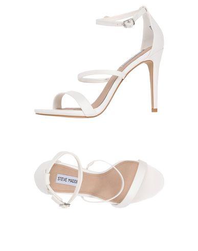 Descuento de la marca Sandalia Steve Madd Gonzo Sandal - Mujer - Sandalias Steve Madd - 11436382FC Morado