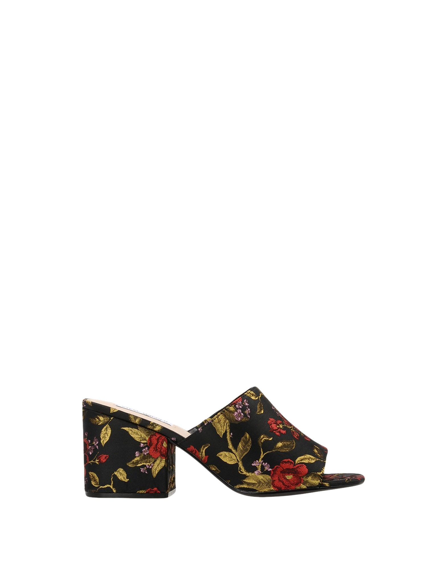 steve madden dalis dalis dalis sandale - sandales - femmes steve madden sandales en ligne sur canada - 11436328gl 103a26