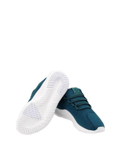 ADIDAS ORIGINALS TUBULAR SHADOW J Sneakers
