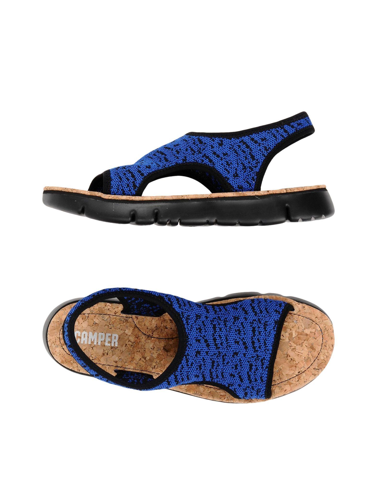 Camper Oruga Sandal  11436338UL Gute Qualität beliebte Schuhe