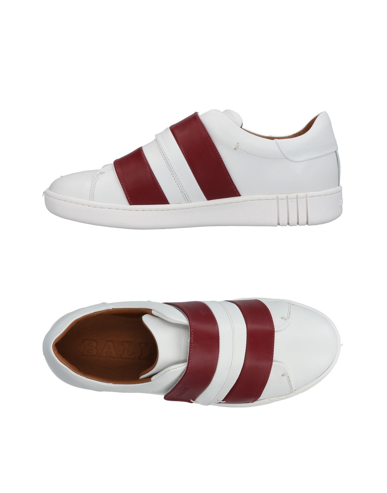 Sneakers Bally Donna - Acquista online su