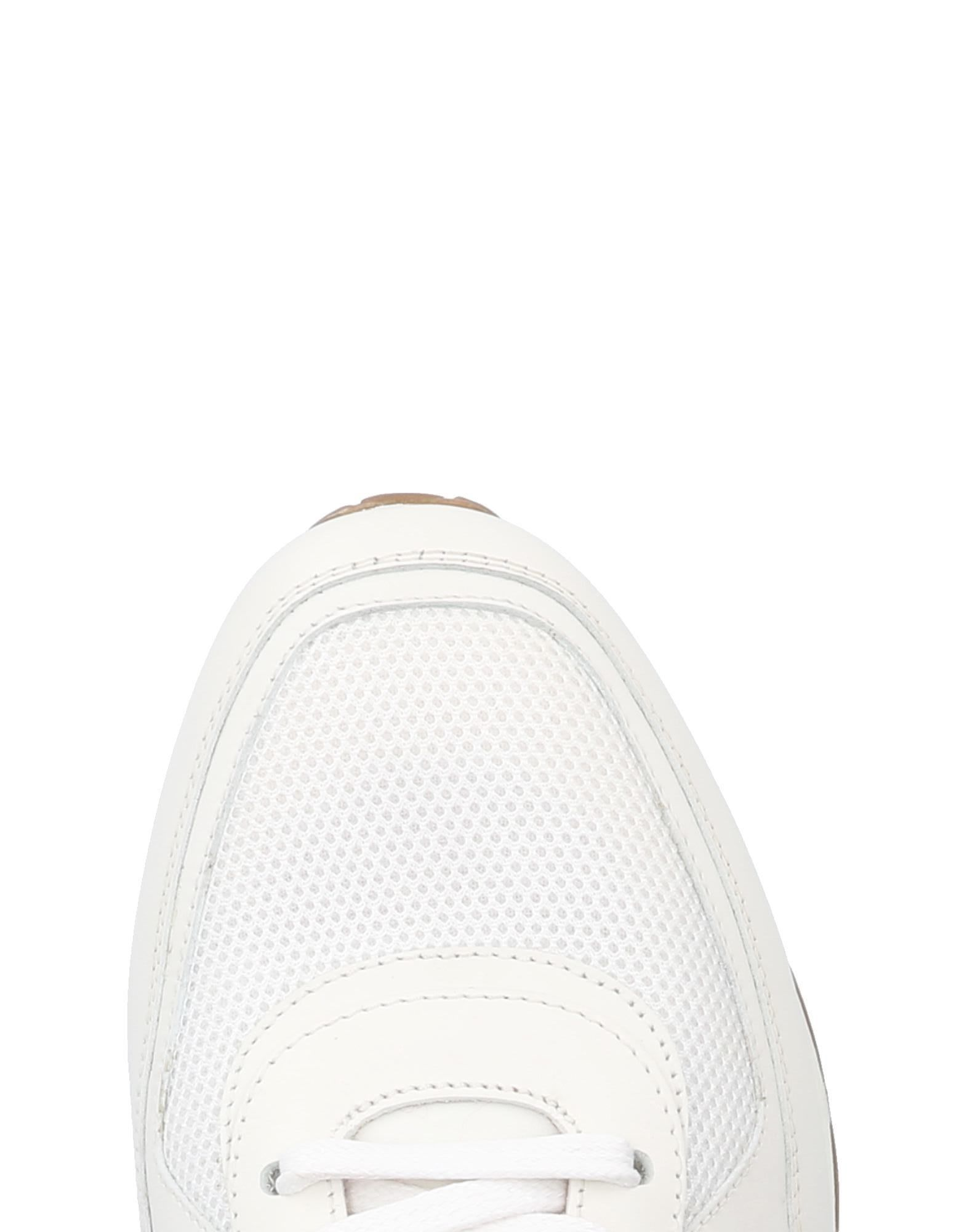 Bally Sneakers - - - Men Bally Sneakers online on  Canada - 11436348AT b3794d