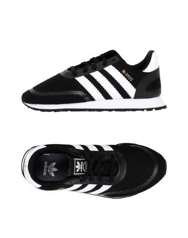 ADIDAS ORIGINALS N-5923 C Sneakers