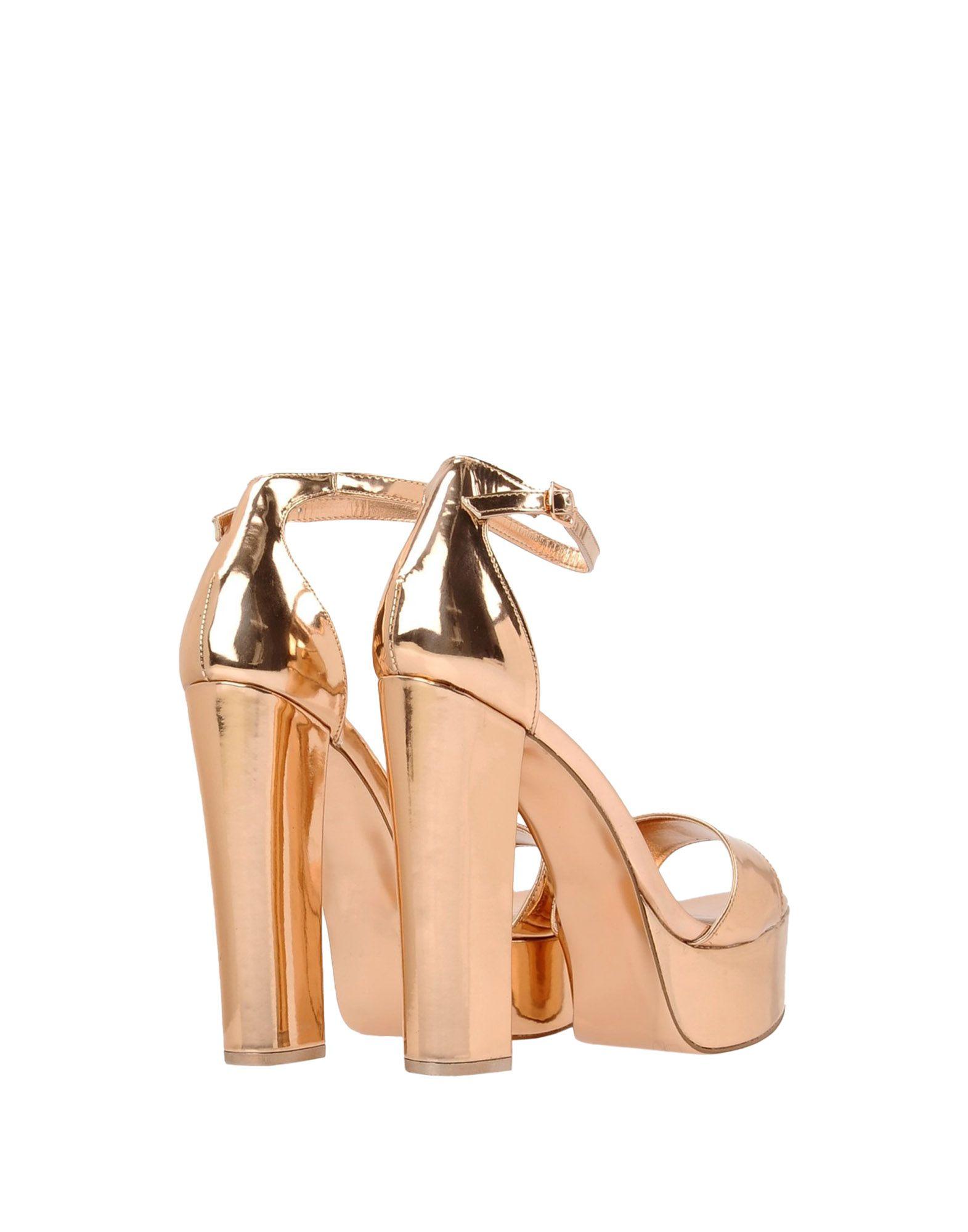 Steve Madden Qualität Gonzo Sandale 11436355VP Gute Qualität Madden beliebte Schuhe 46f02a