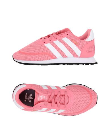 ADIDAS ORIGINALS INIKI CLS C Sneakers