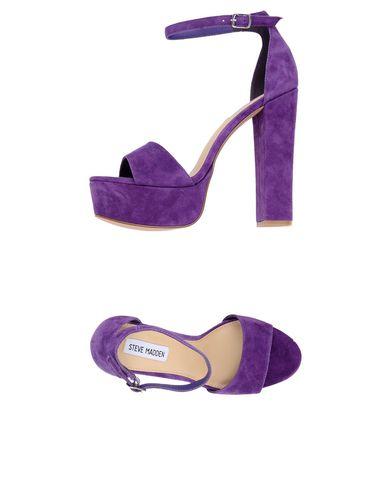 39d18c7897d Steve Madden Gonzo Sandal - Sandals - Women Steve Madden Sandals ...