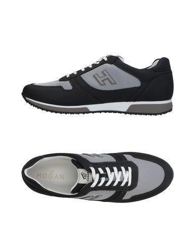 Zapatos con descuento Zapatillas Hogan Hombre - Zapatillas Hogan - 11436396QB Gris marengo