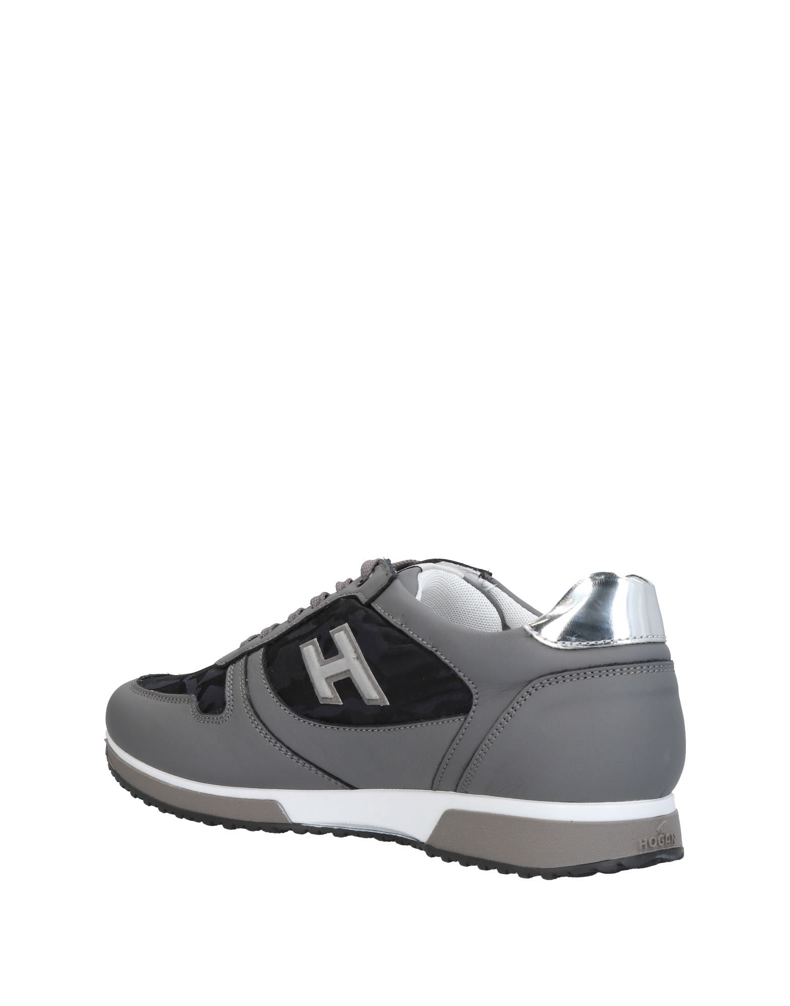Sneakers Hogan Homme - Sneakers Hogan sur