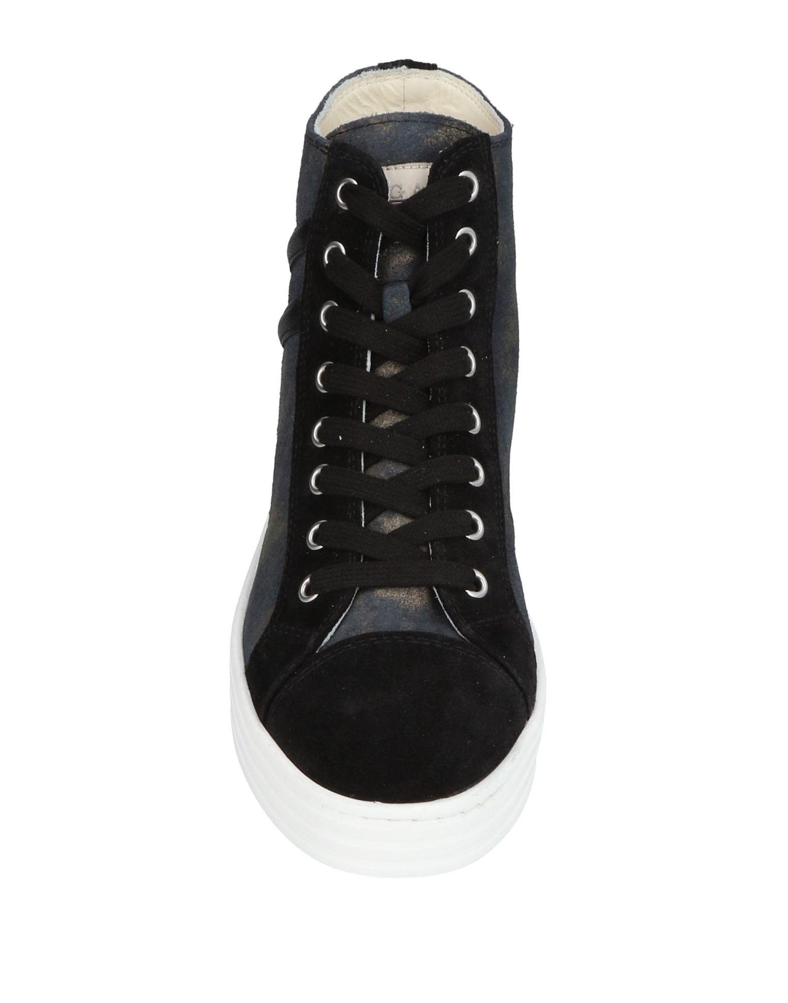 Scarpe Scarpe Scarpe economiche e resistenti Sneakers Hogan Donna - 11436403DQ 27c33c
