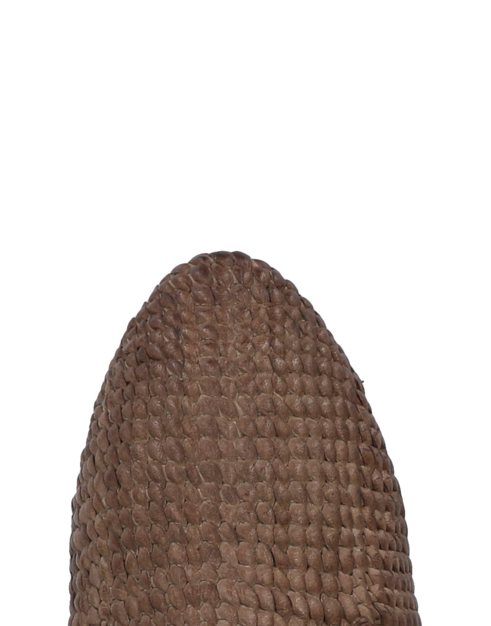 Chaussures - Tribunaux Hornet Par Botticelli 65P7jH
