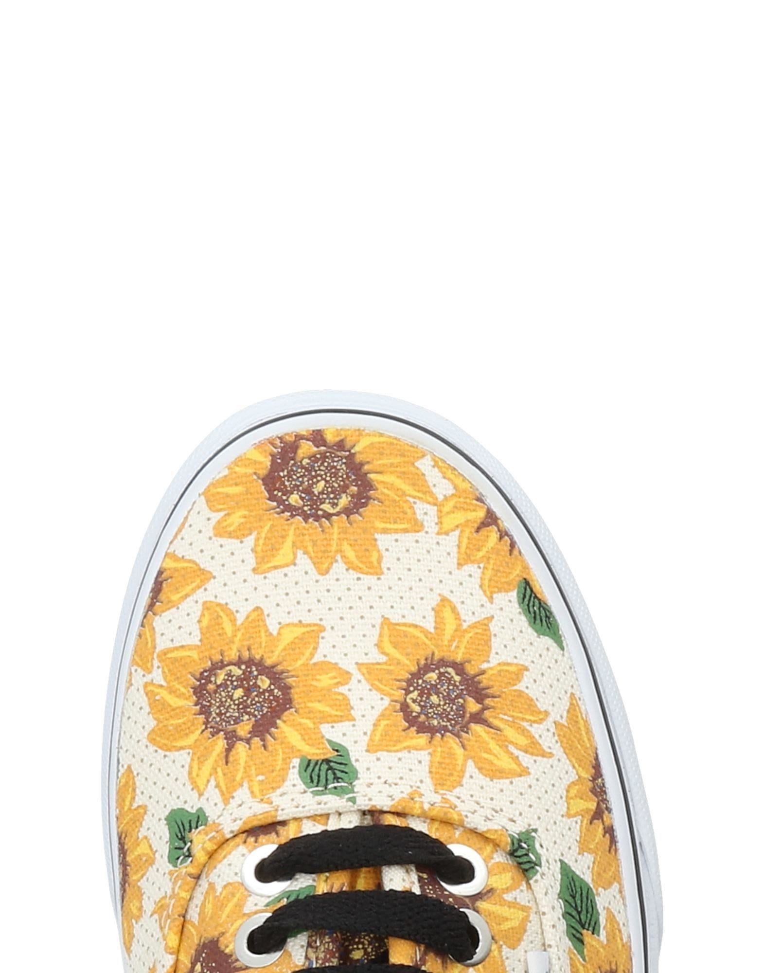 Vans Sneakers Damen  11436464BE Gute Qualität beliebte Schuhe