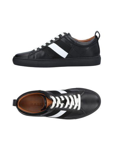 Bally Sneakers   Footwear U by Bally
