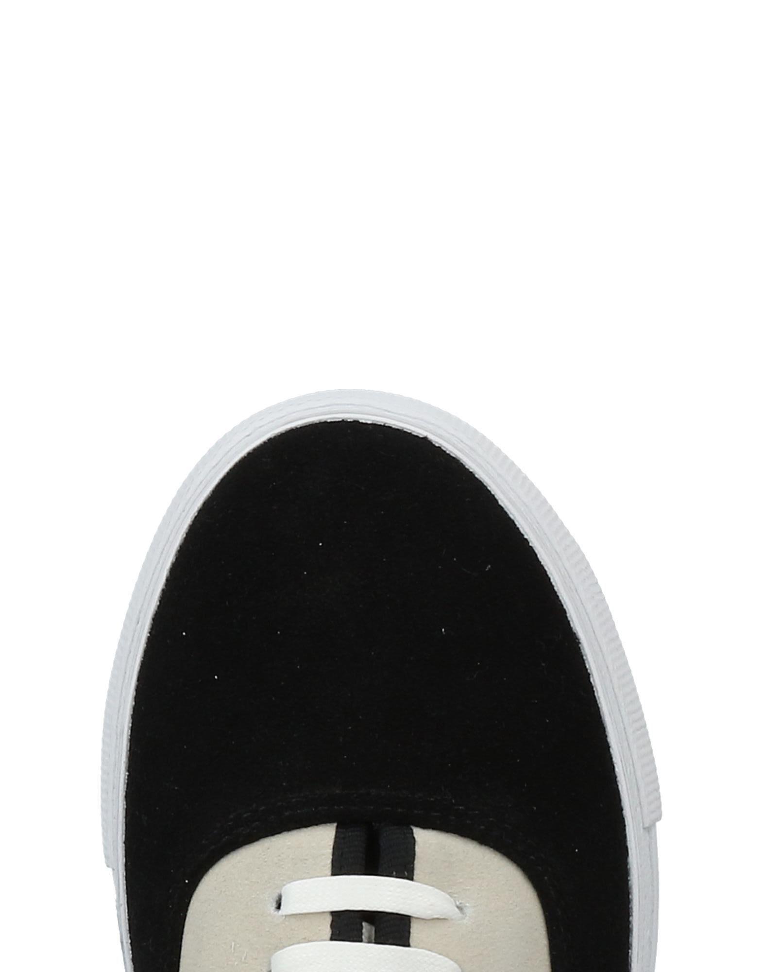 Sneakers Eytys Femme - Sneakers Eytys sur