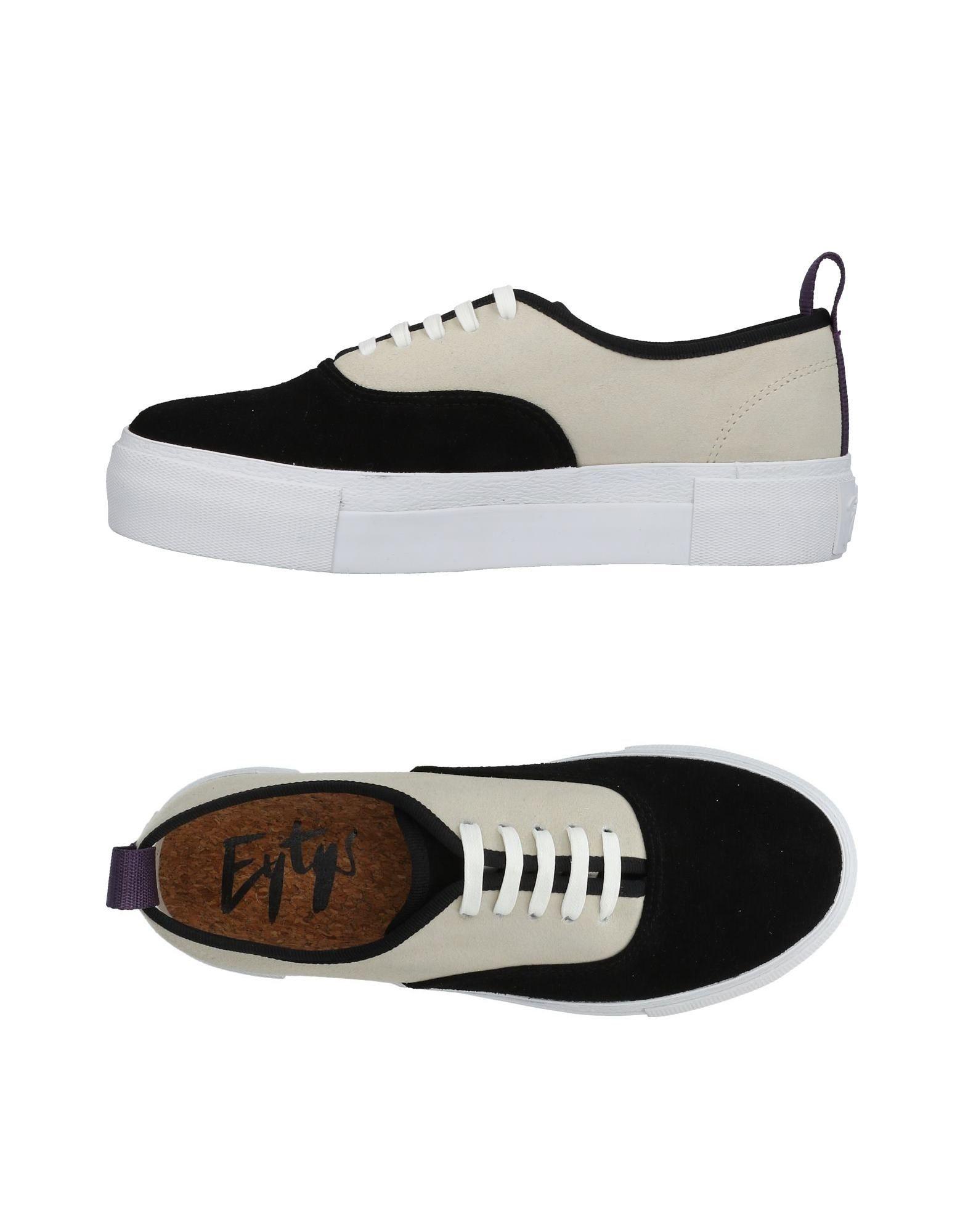 Sneakers Eytys Donna - Acquista online su