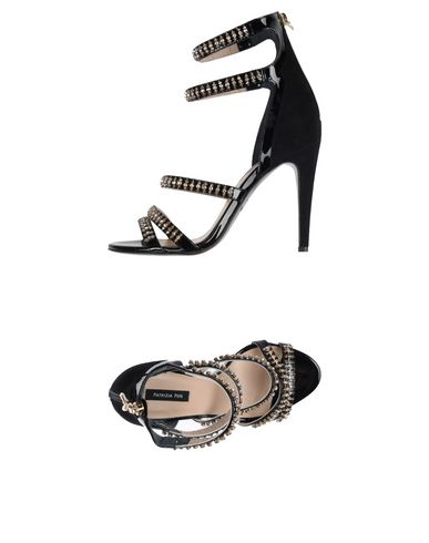 PATRIZIA PEPE - Sandals