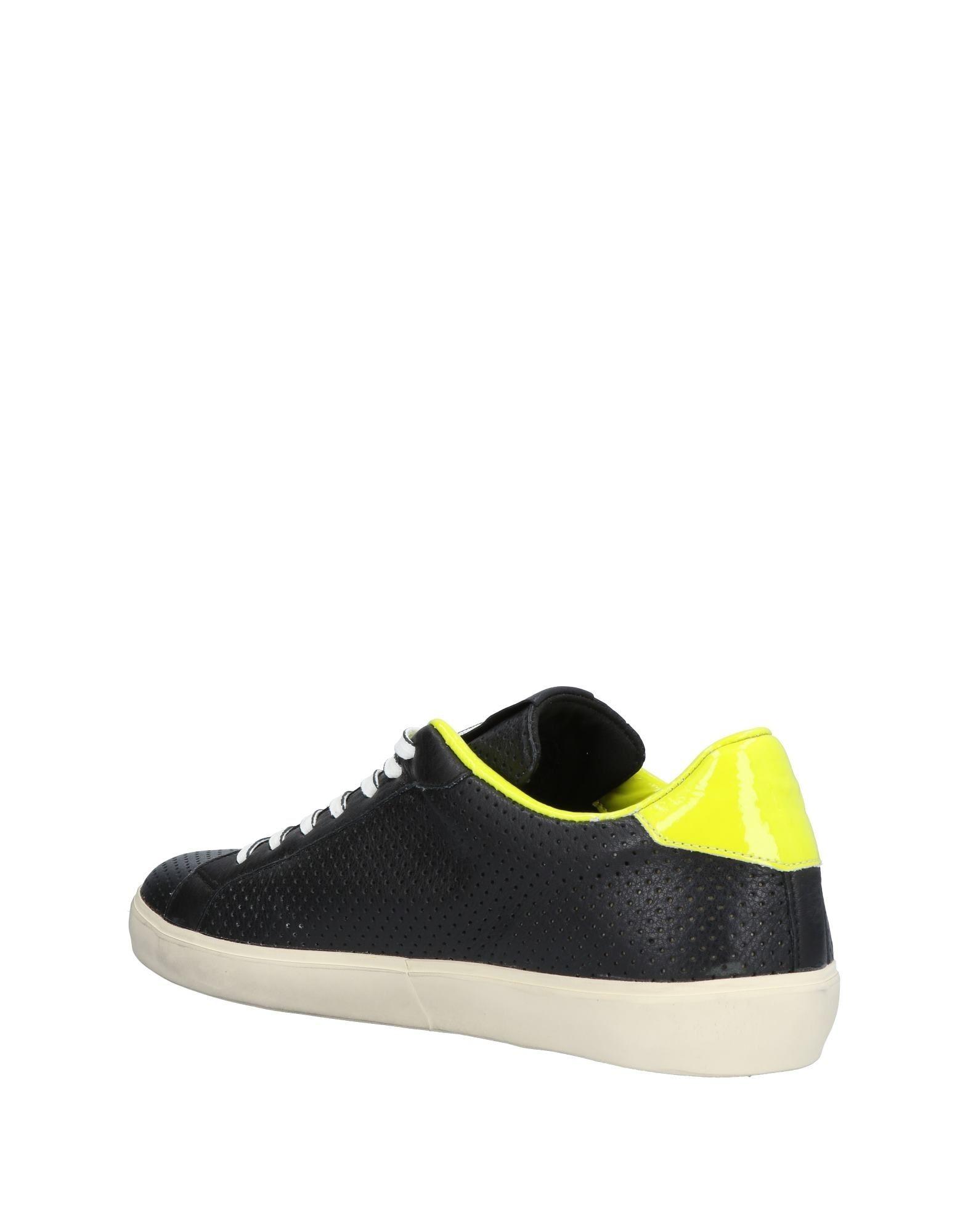 Alessandro Dell'acqua Sneakers Herren  11436518BN 11436518BN  Neue Schuhe 59682a
