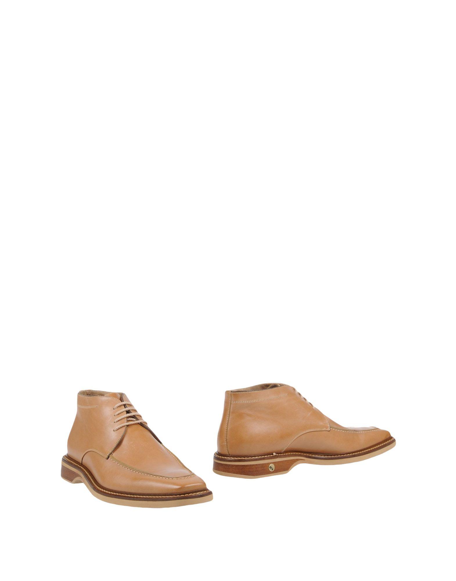 Sandali Givenchy Donna - 11490138NR Scarpe economiche e buone