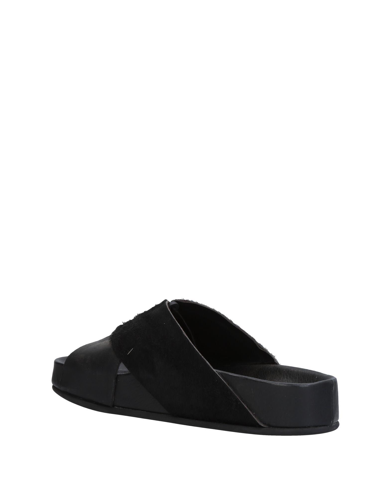 Klassischer Gutes Stil-3848,Leather Crown Sandalen Damen Gutes Klassischer Preis-Leistungs-Verhältnis, es lohnt sich 866f88