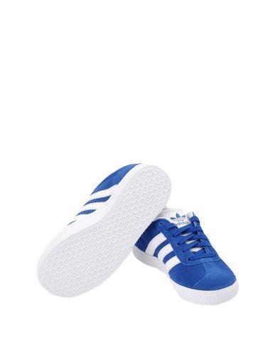 Adidas Originals Gazelle C Joggesko stikkontakt største leverandør billig topp kvalitet klaring mange typer billig salg 2015 F9sWEG9