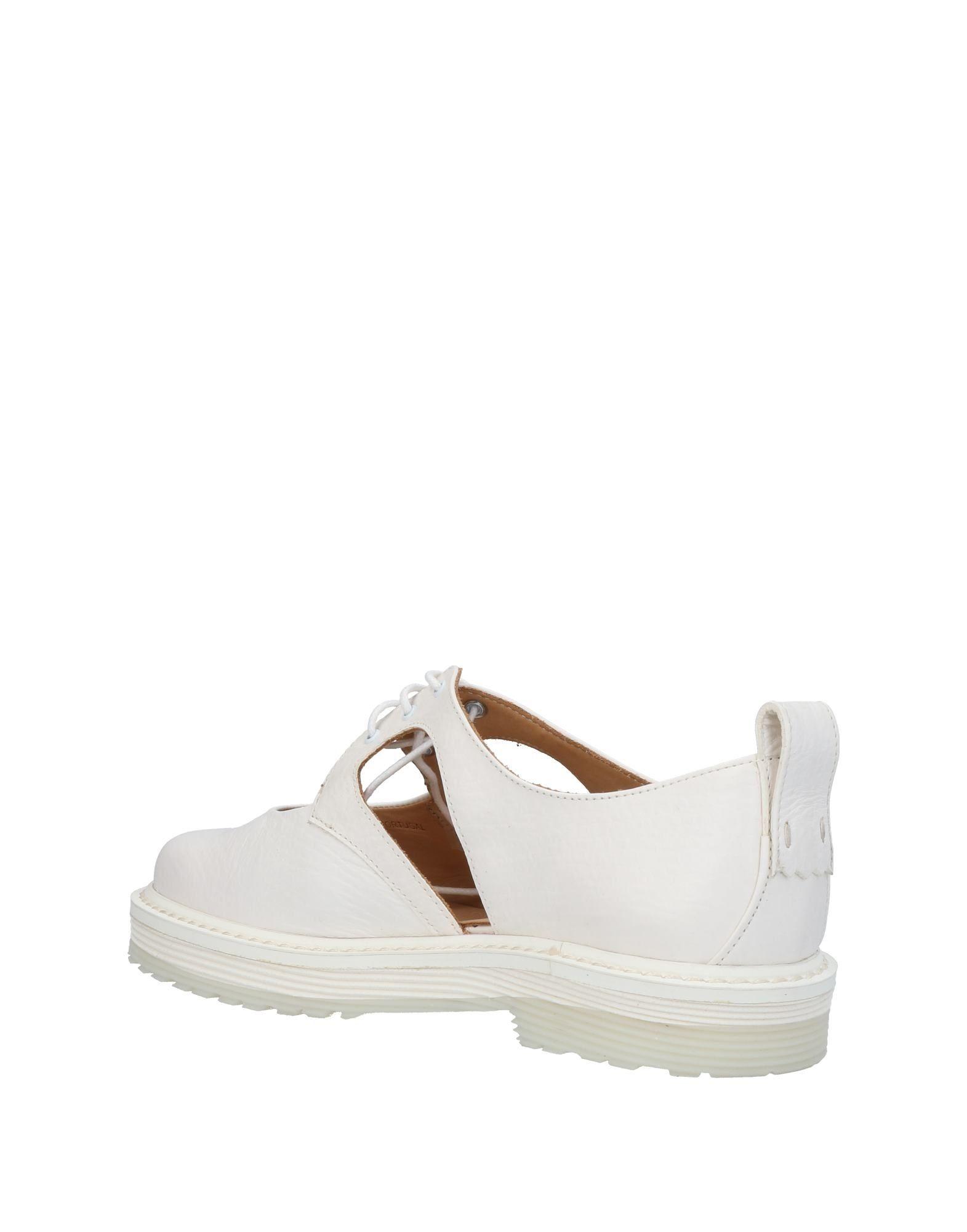 Chaussures À Lacets Aalto Femme - Chaussures À Lacets Aalto sur