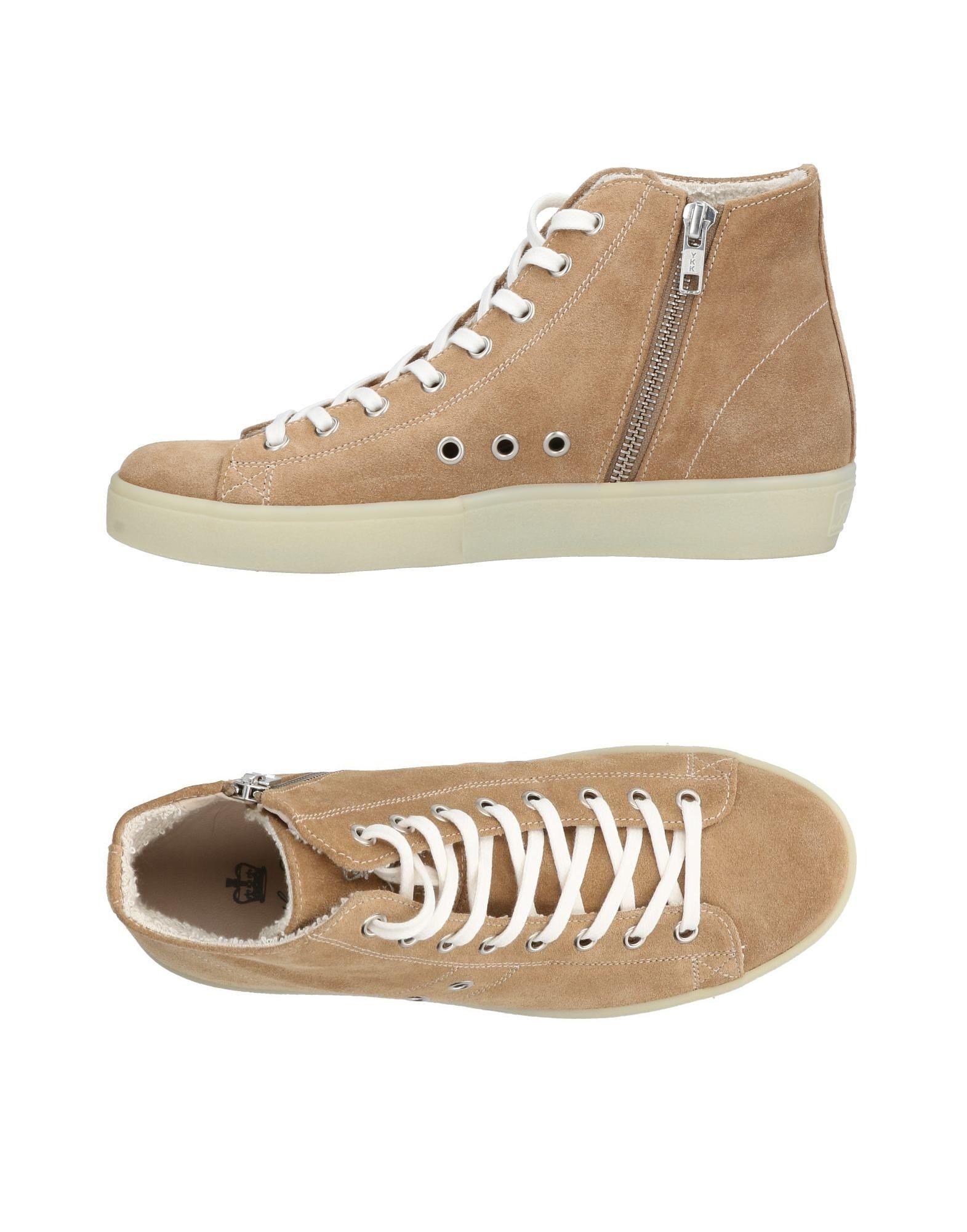 Alessandro Dell'acqua Sneakers Herren  11436649IF Neue Schuhe