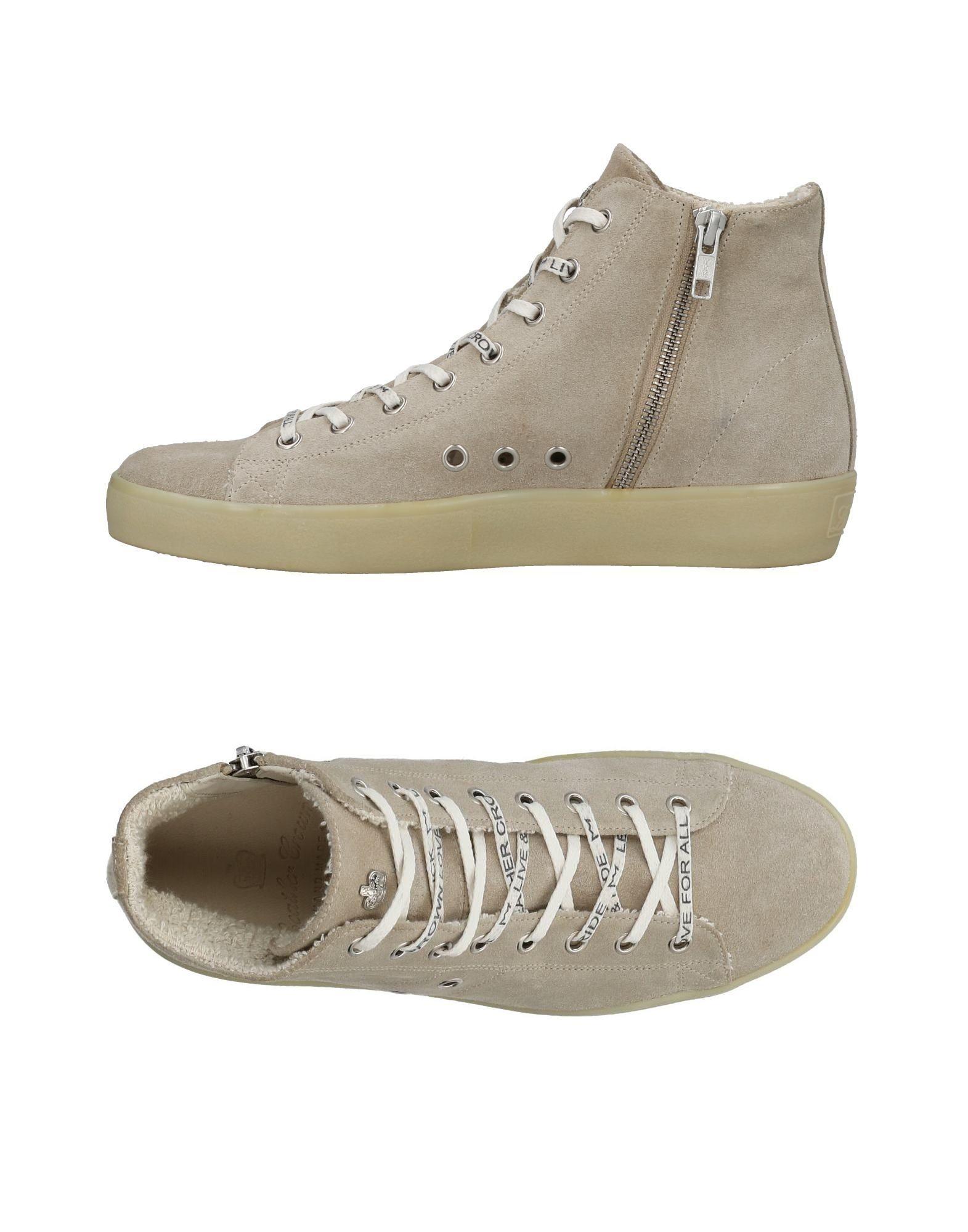 Sneakers Alessandro Dellacqua Donna - Acquista online su