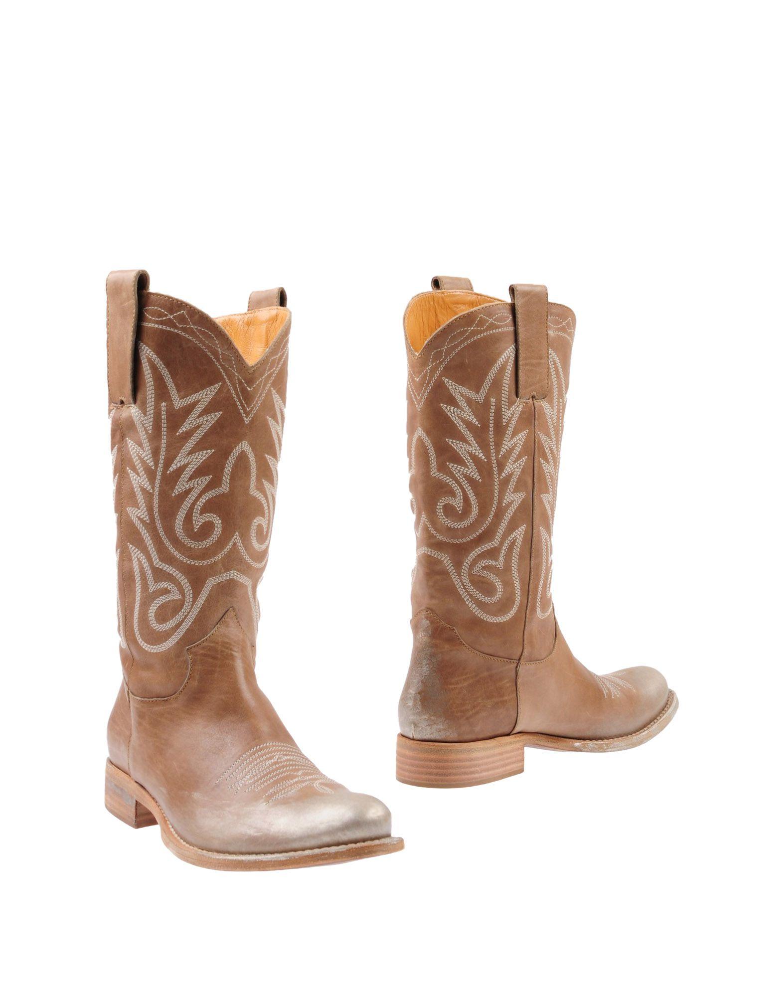 Lena Milos Stiefel Damen  11436669FD Gute Qualität beliebte Schuhe