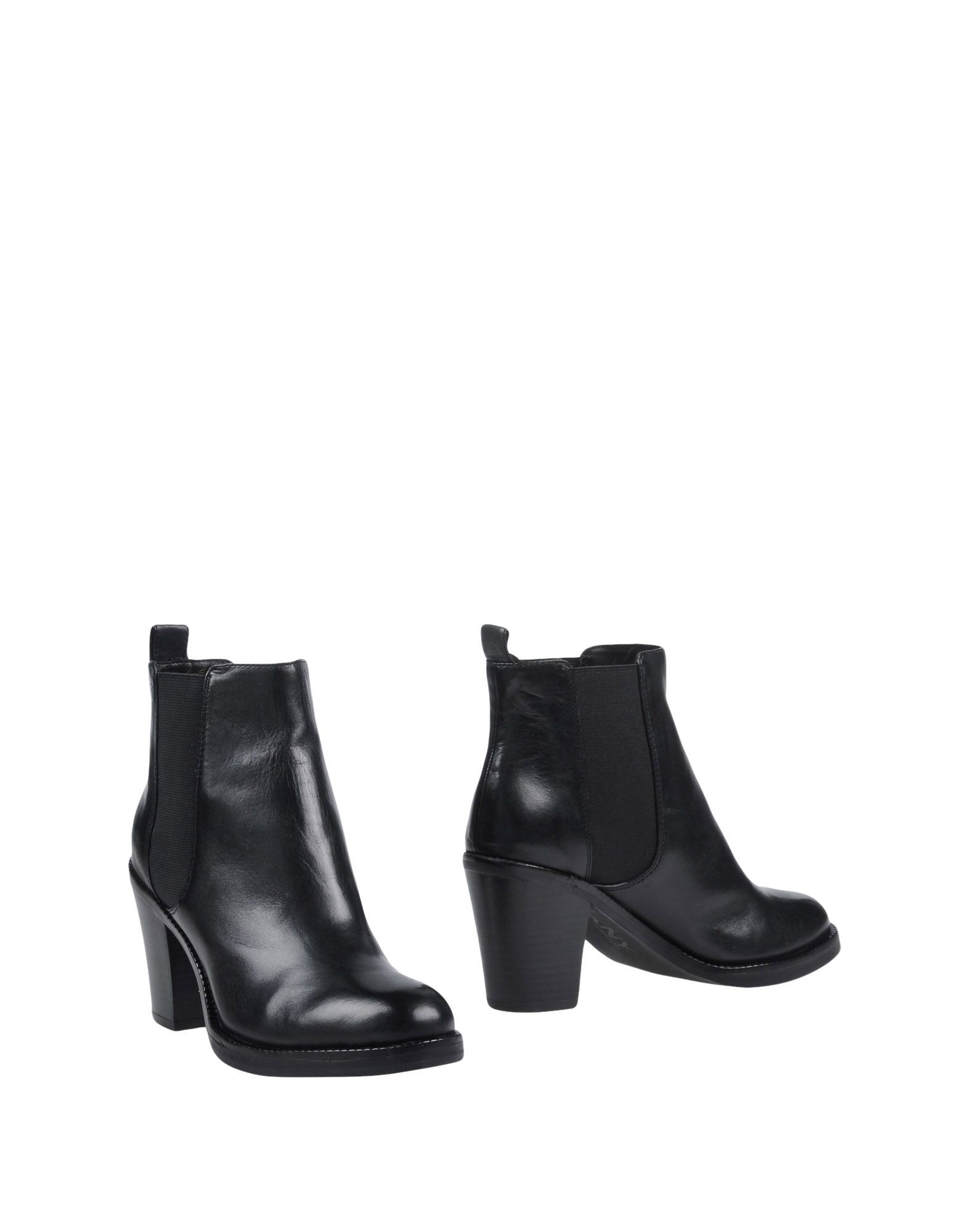 Chelsea Boots Dkny Donna - 11436678TI