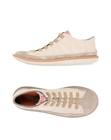 7c6461ea8e1d6 Sneakers Camper Beetle - Uomo - Acquista online su YOOX - 11436694GR