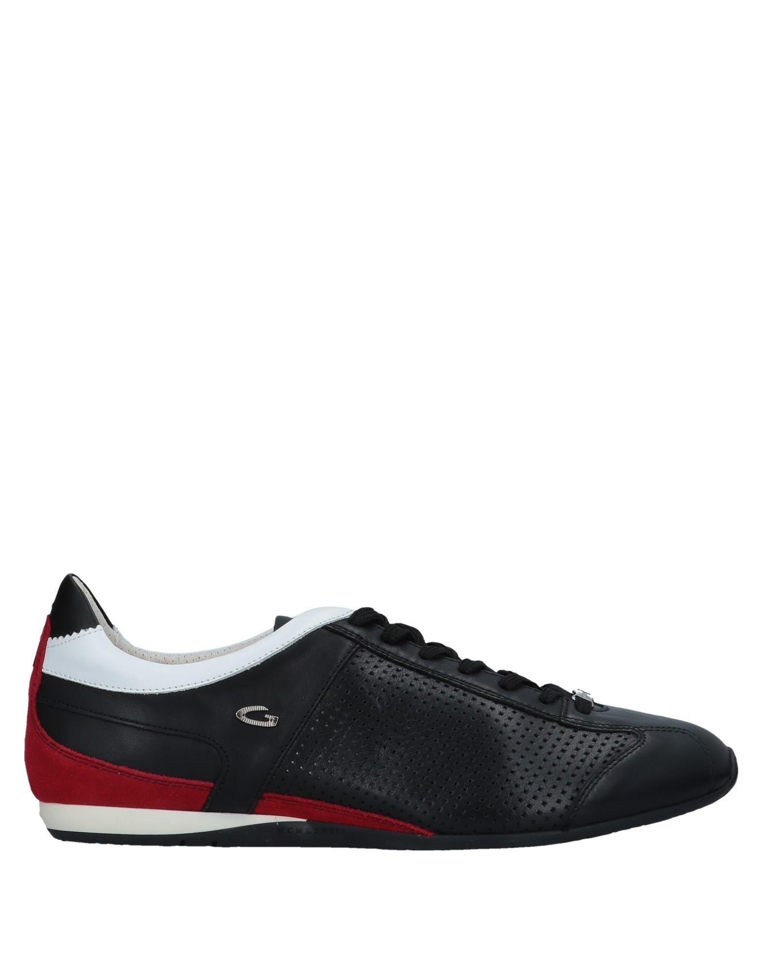 Sneakers Alberto Guardiani Uomo - 11436739IC