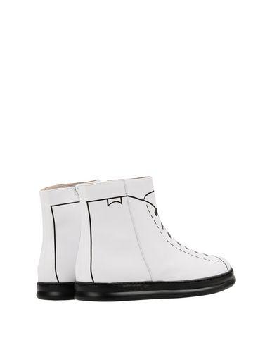 Blanc Camper Camper Blanc Blanc Camper Sneakers Sneakers Sneakers 11w0SO