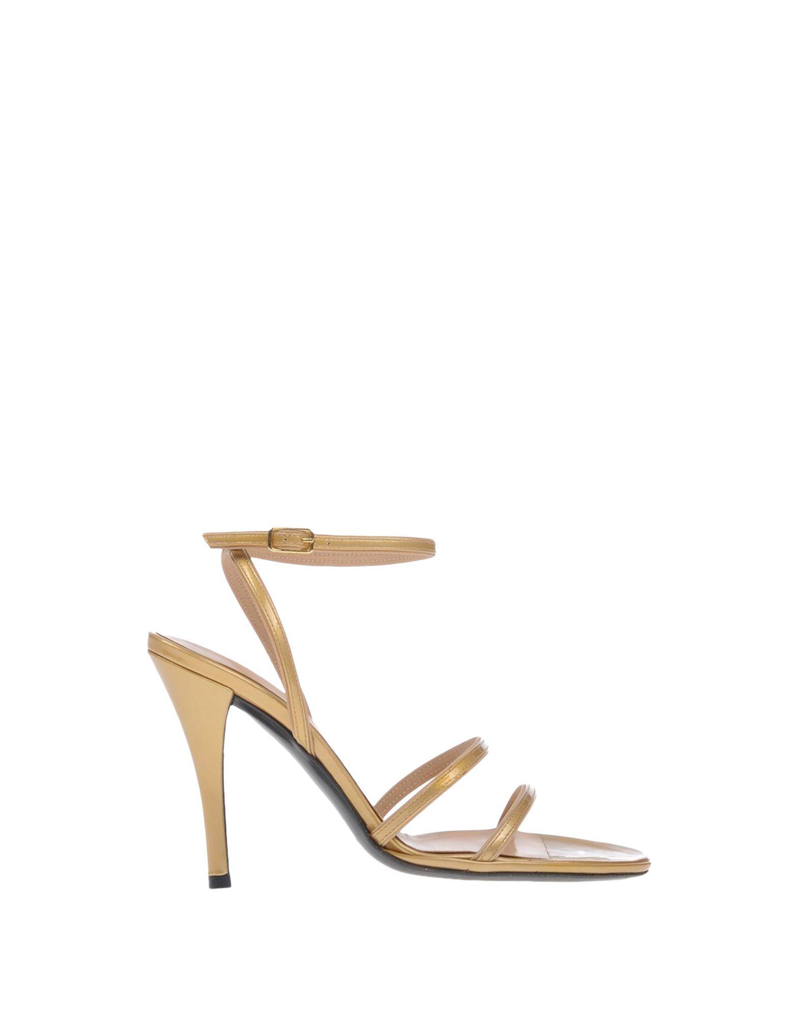 Chaussures - Bottes Cheville Dame Chocopie Gfvje