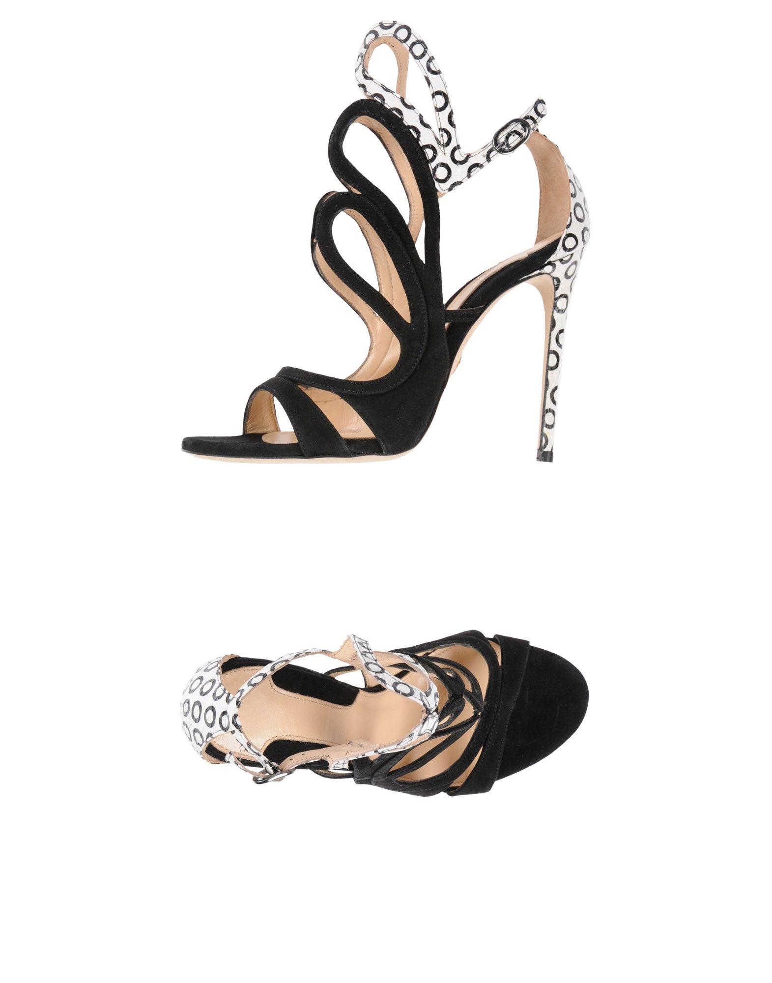 Chelsea Paris Sandalen Damen  11436782IE Gute Qualität beliebte Schuhe