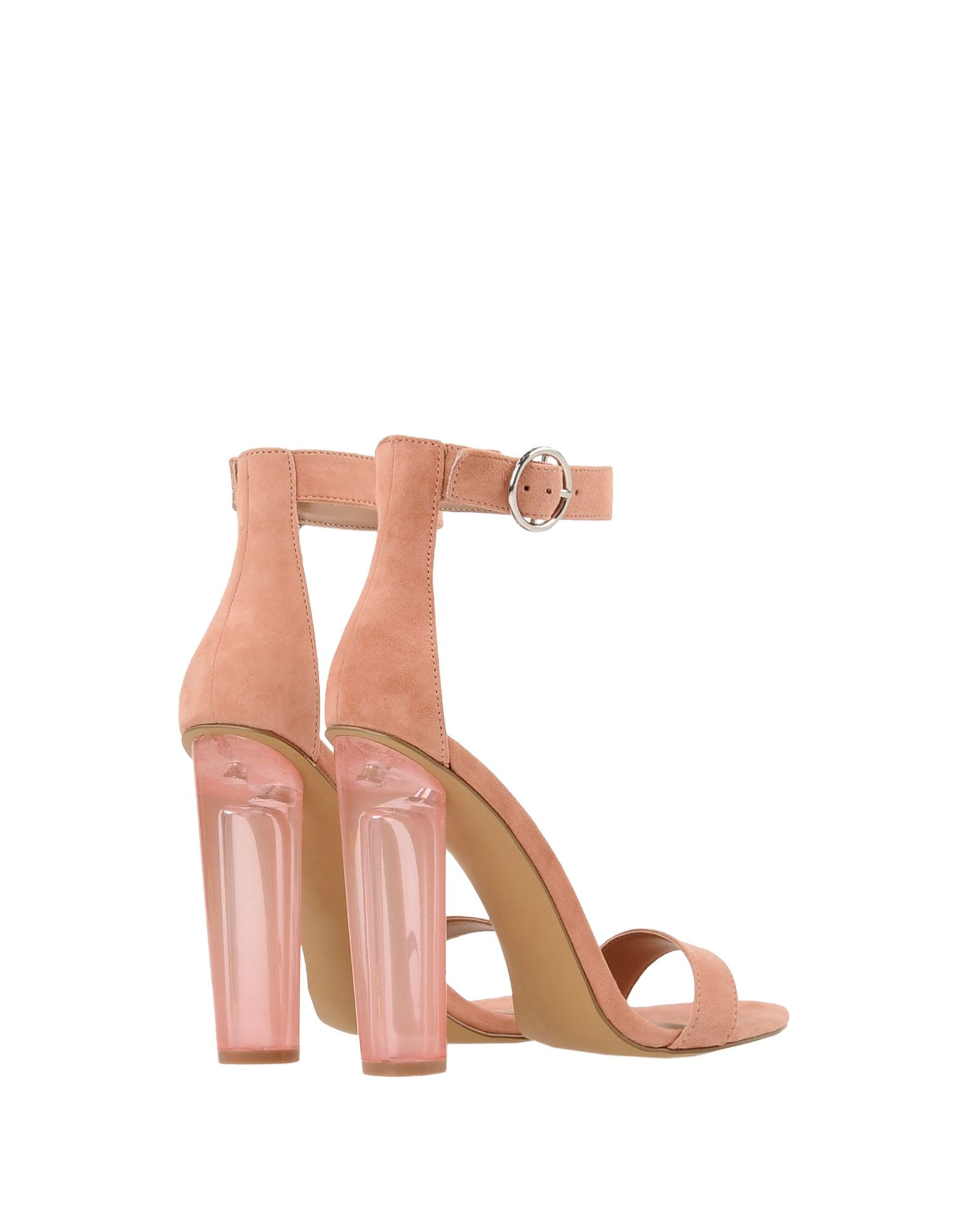 Steve Madden Teaser 11436790IF Sandal  11436790IF Teaser Gute Qualität beliebte Schuhe 254049