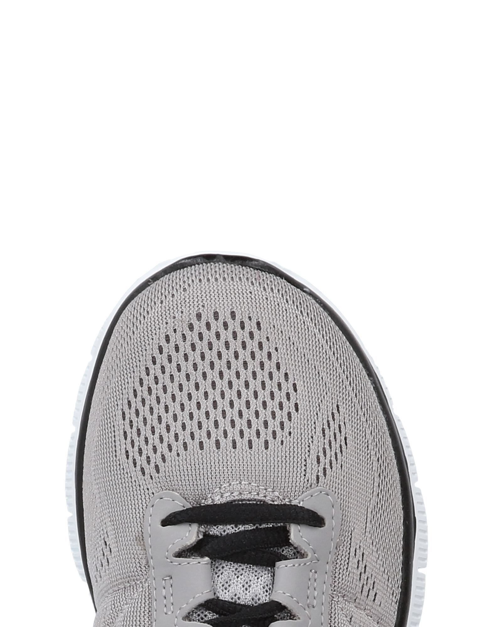 Sneakers Skechers Femme - Sneakers Skechers sur