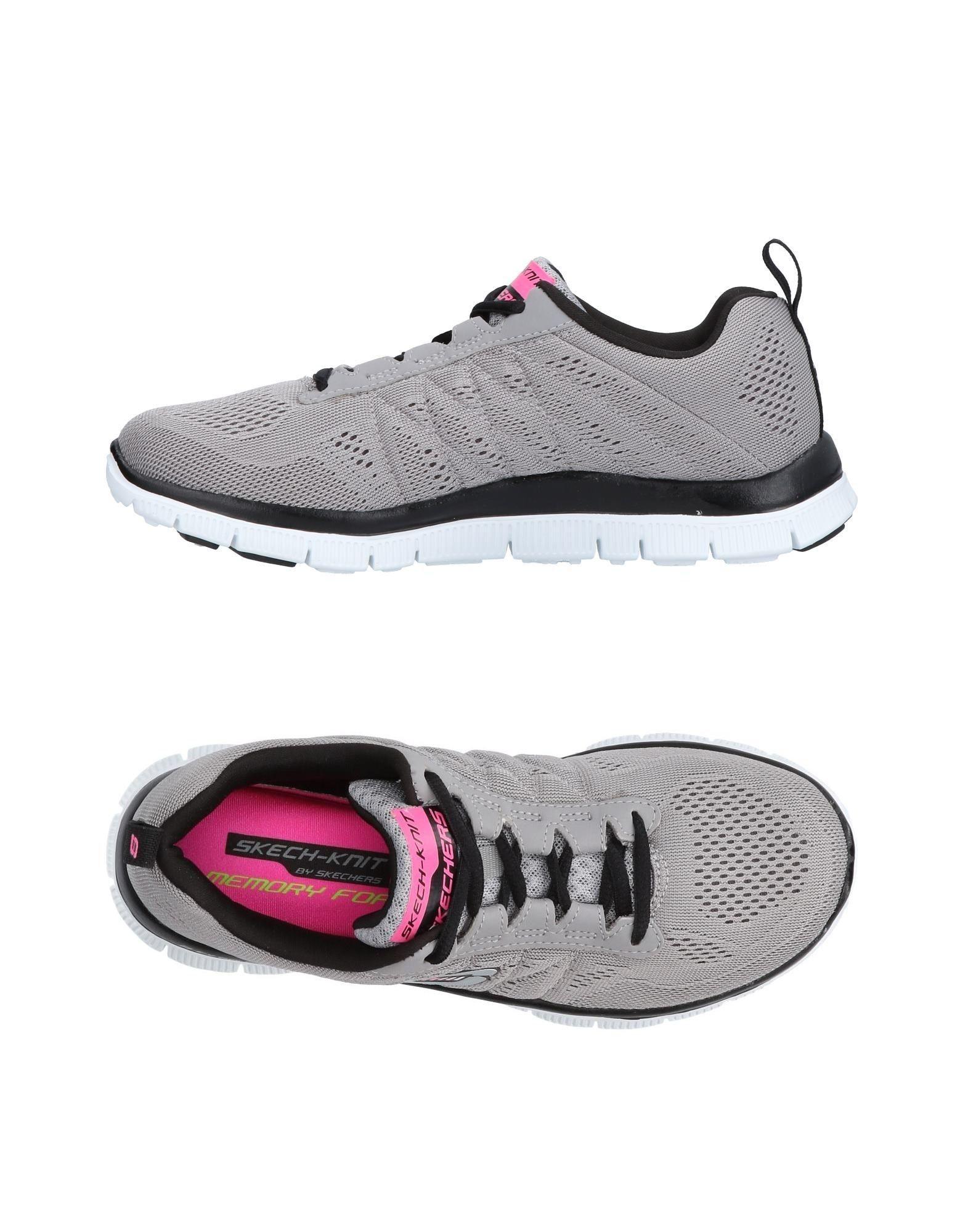 Skechers Sneakers Damen  11436797OD Gute Qualität beliebte Schuhe