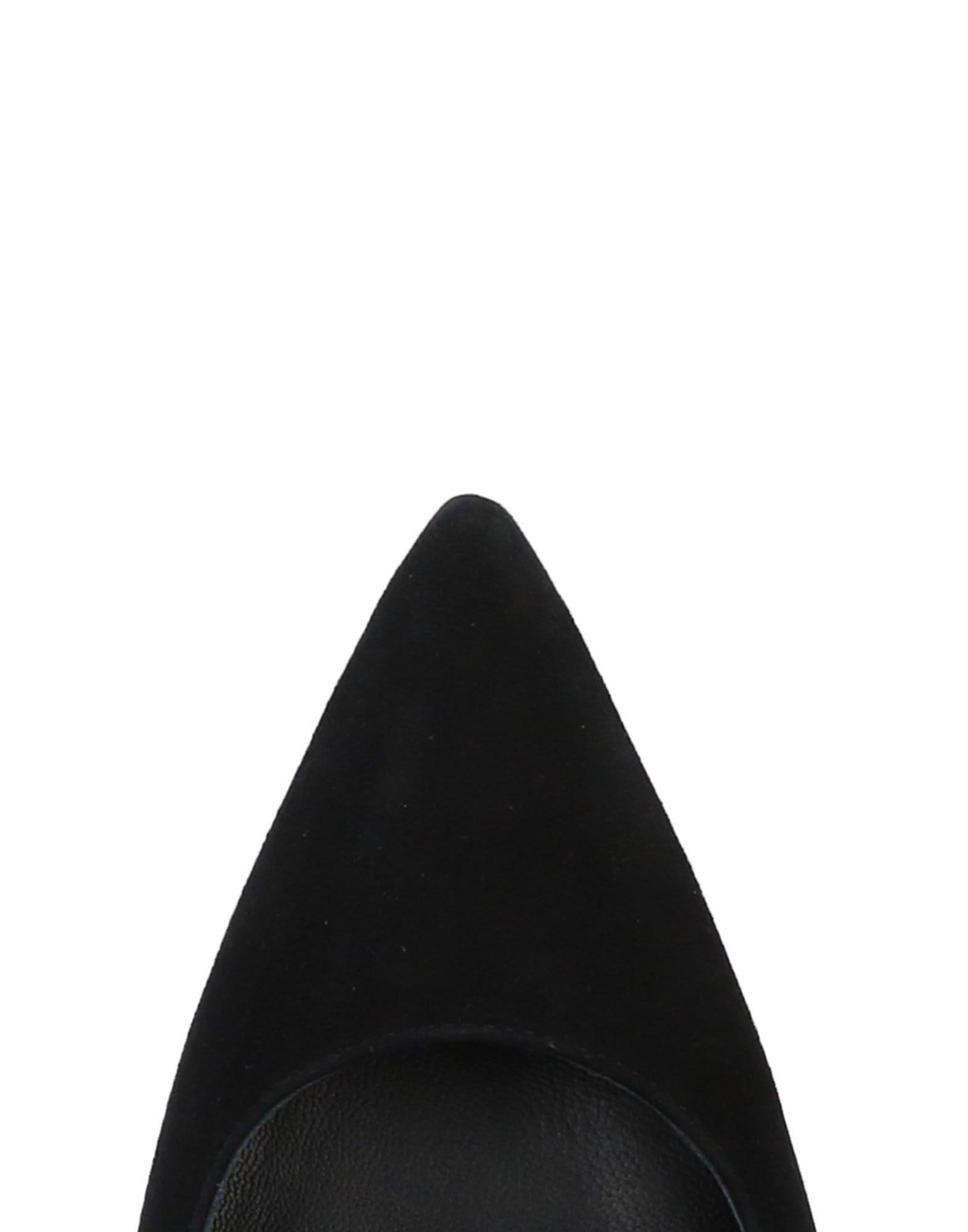 Guess Pumps Damen Qualität  11436804GO Gute Qualität Damen beliebte Schuhe 5d051f