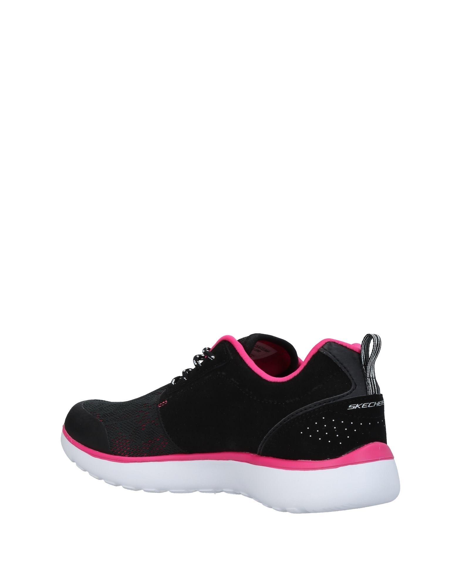 Skechers Sneakers Damen   11436807LF c54092