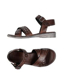 Chaussures - Sandales Fabrizio Chini QkxPI