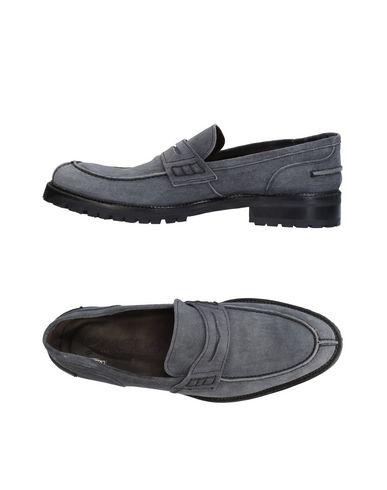 Zapatos Brothers con descuento Mocasín Gold Brothers Zapatos Hombre - Mocasines Gold Brothers - 11436818LA Plomo bb7ca8