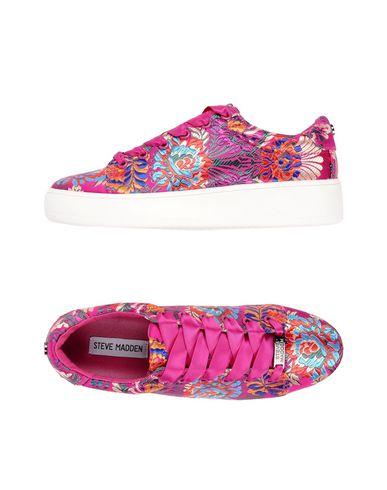 922edbdf5a8 STEVE MADDEN Sneakers - Footwear | YOOX.COM