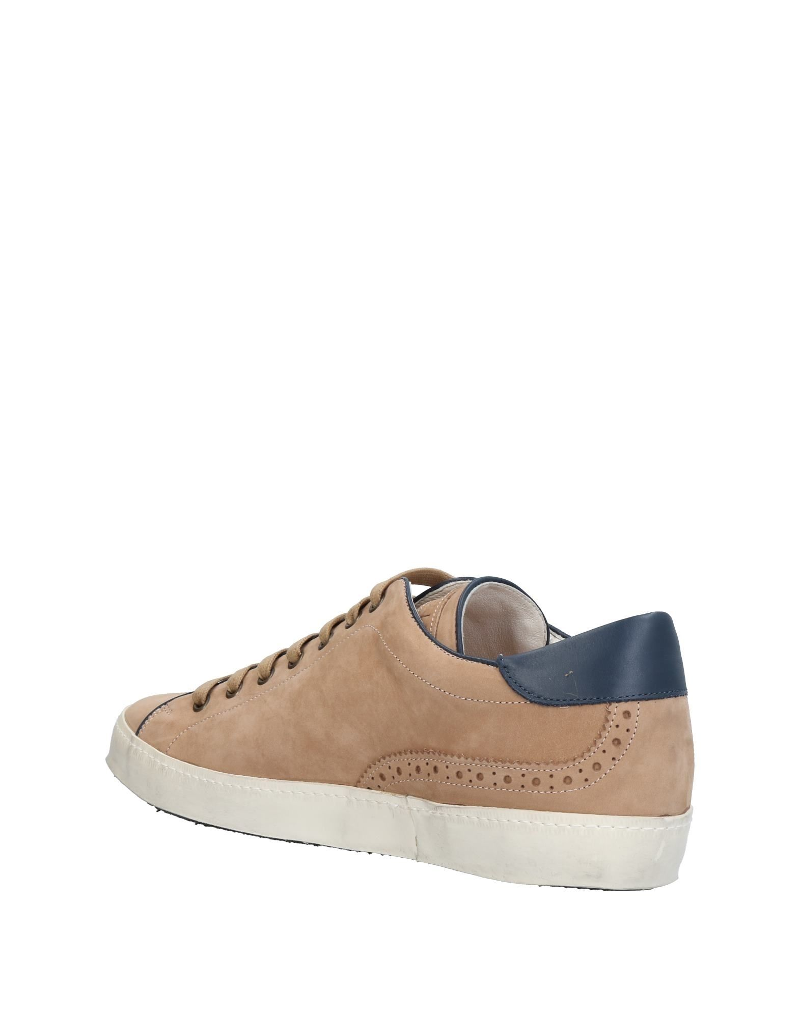 Sneakers The Willa Homme - Sneakers The Willa sur