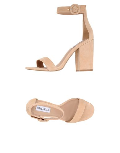 3592a0b5a Steve Madden Friday Sandal - Sandals - Women Steve Madden Sandals ...